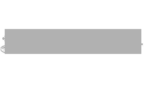 Form Factor Inc logo